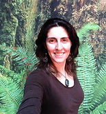 Emily Klik Bio Pic.JPG