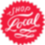 Shop_Local.png