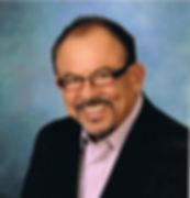 John Shebesta