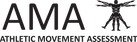 AMA Logo Transparent.png