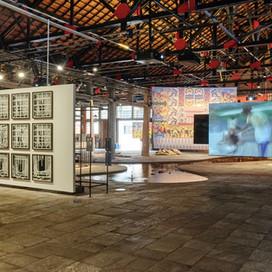 Vista da exposição FARSA.jpg