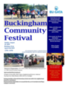 2019 BCF Flyer_edited.jpg