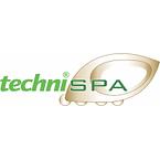 technispa.png
