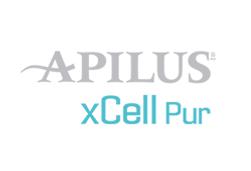 Elektroepilation_Apilus_xCell_Pur_25.02.
