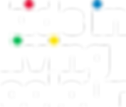 kilc-logo-white.png