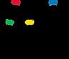 kilc-logo-black.png