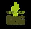 EMC2022_logo_color.png