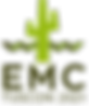 EMC logo_edited.png