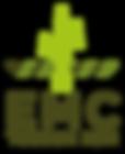 EMC logo color.png