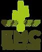 EMC logo color_edited.png