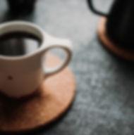 coffe cup star.jpg