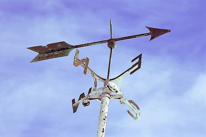 Weather Vane from google Edited 0818 2017.jpg