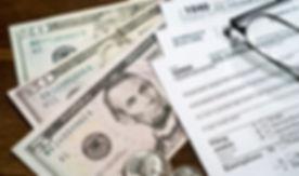 Taxes Image.jpg