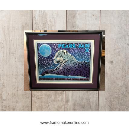 framemaker vintage pearl jam.png
