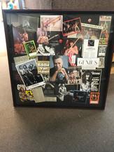 framemaker eddie van halen collage.jpg