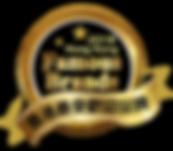 fbhk_prefinalist_2018n-01.png
