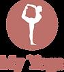 My Yoga Logo final-02.png
