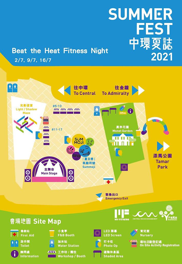 S11_SummerFest_2021_Map_Banner01_RGB-02-02.jpg