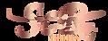 ScR_logo-01.png