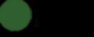 award logo-03.png