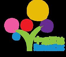 SummerFest_logo_A_FINAL (1)-01.png