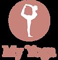 my yoga logo-03.png