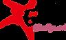 Star Evolve-X_Logo-02.png
