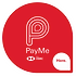 payme-01.png