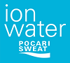 ion water.png