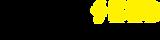 SportSeed_Logo_CI-01.png