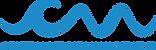 CVM_logo_Pantone_OL-02.png