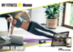 My Fitness Online-01.jpg