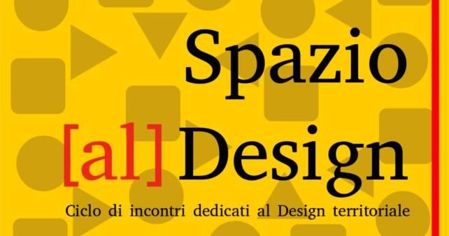 Spazio Al Design