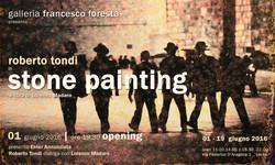 160525_Roberto Tondi_fronte