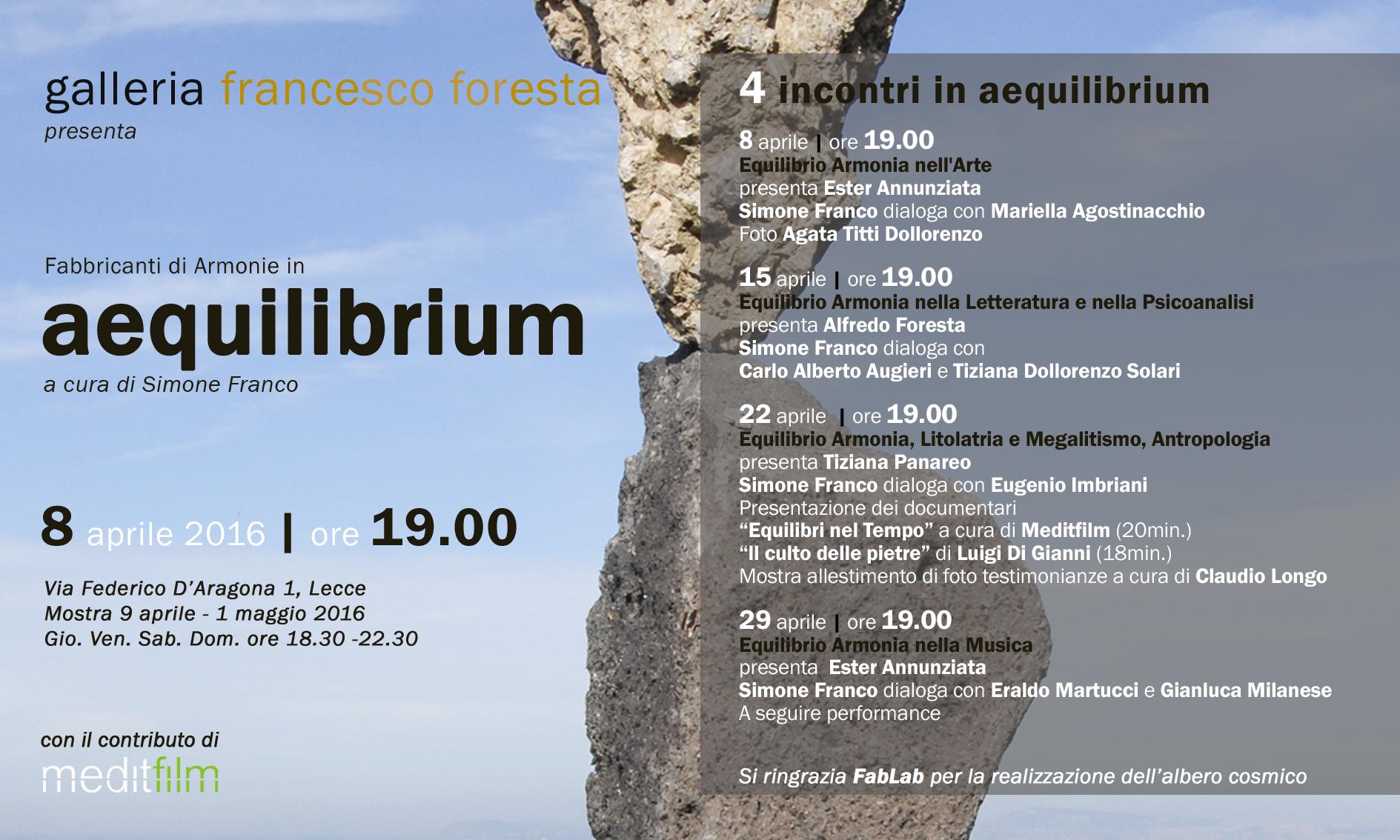INVITO AEQULIBRIUM_fronte