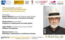 151119_Invito ADI Lecce_fronte