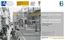 151215_invito mainardi fronte