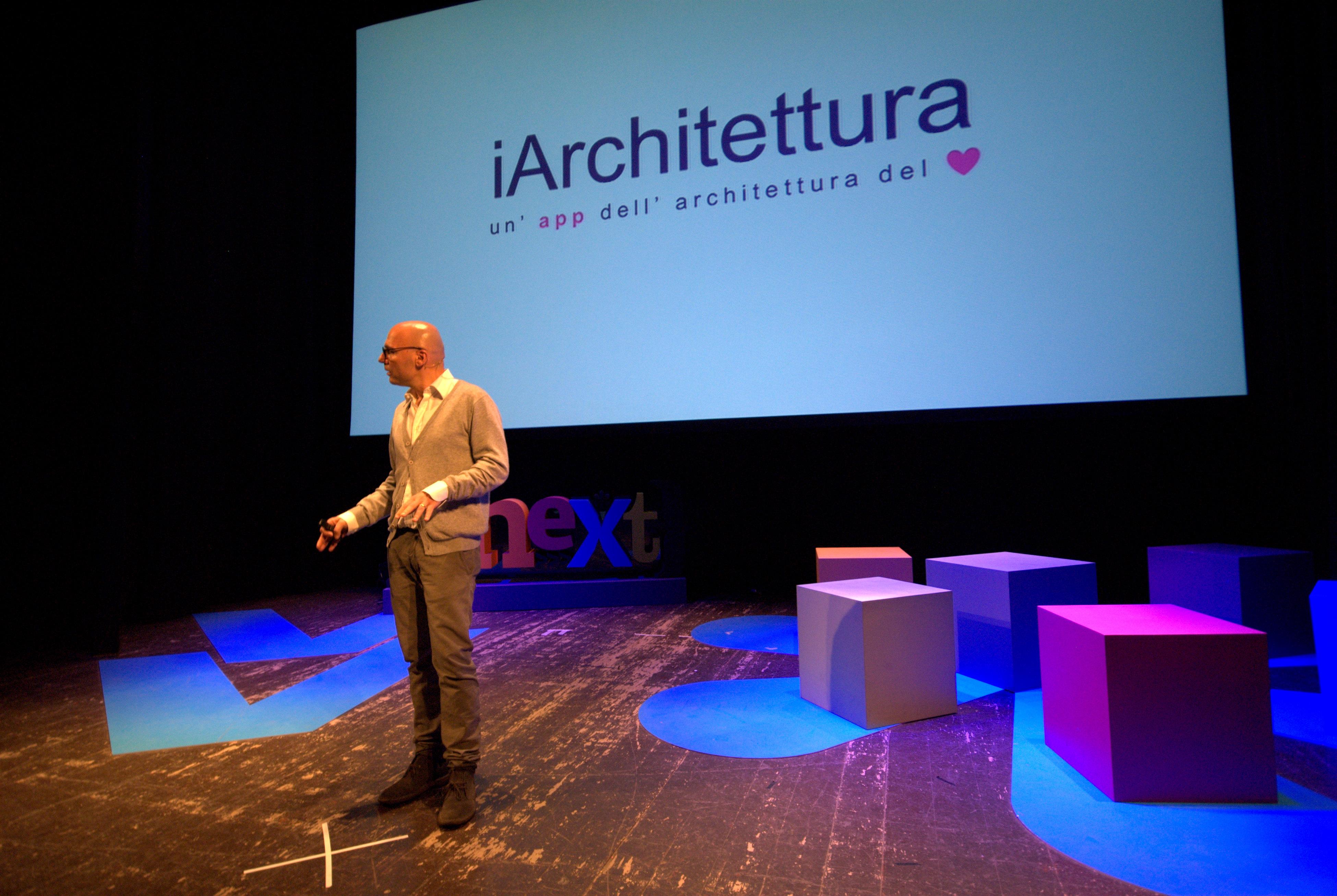 Architetto Foresta_Rnext_Lecce_Lucilla Cuman Ph (7).jpg