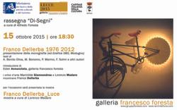DELL'ERBA FRONTE_bozza 04