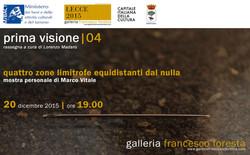 151215_invito vitale_FRONTE