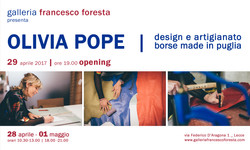 170427_POPE fronte