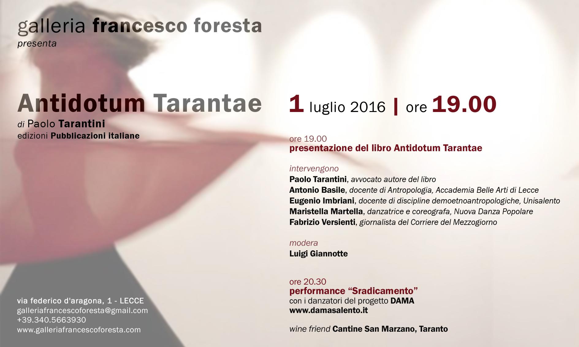 INVITO TARANTAE_fronte_001rev