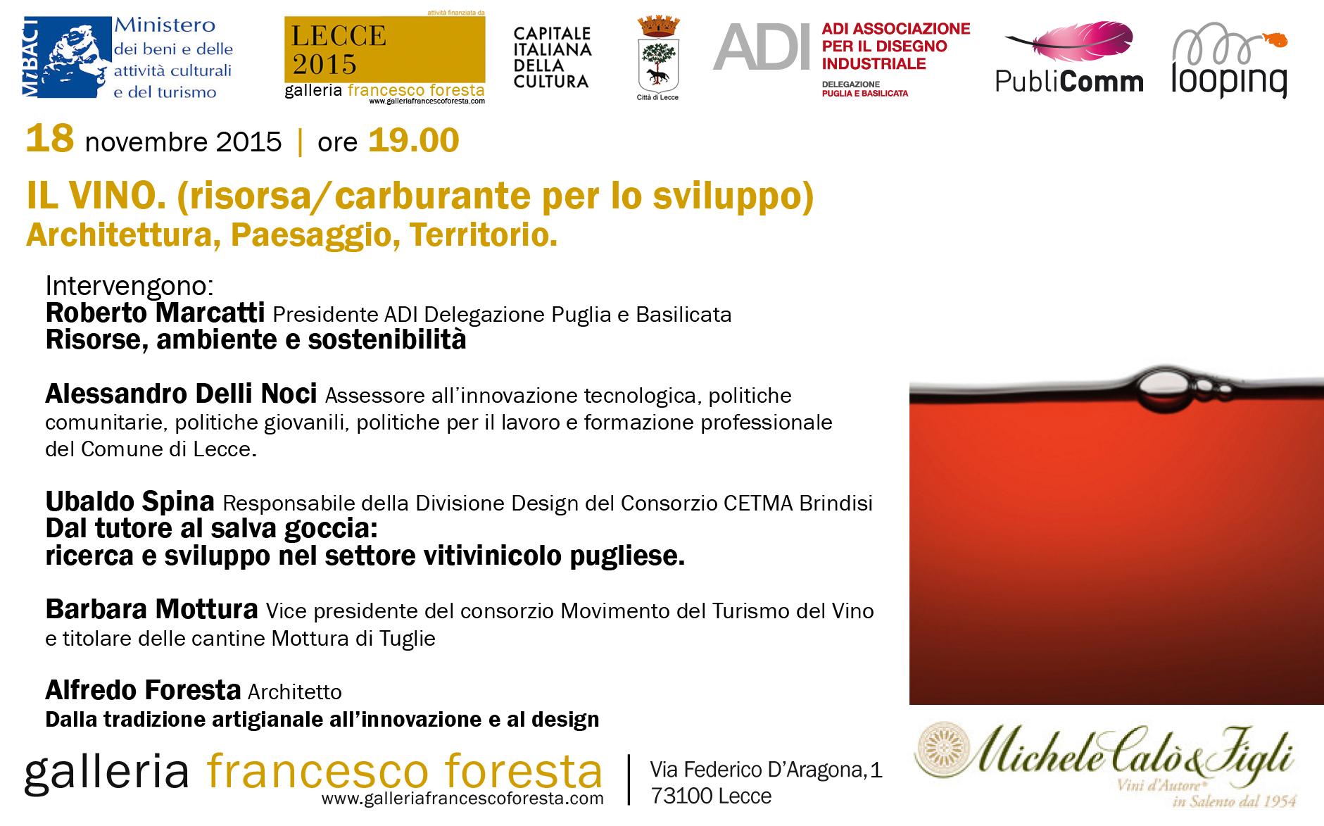151118_ Invito ADI Lecce_fronte