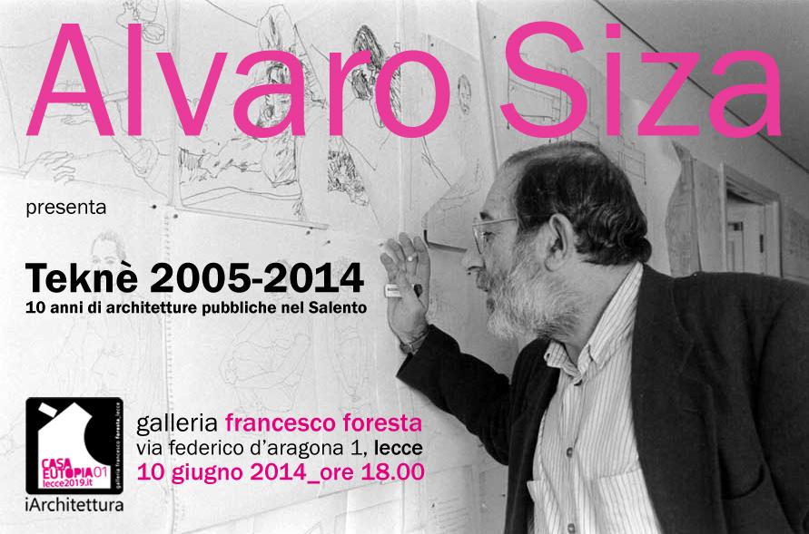 Invito_alvaro siza.jpg