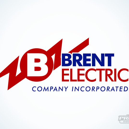 Brent Screen logos.jpg