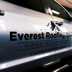 Everest Roofing
