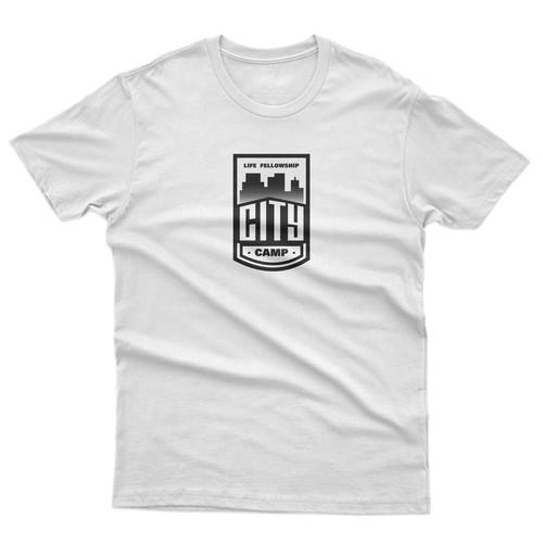City Camp shirt3 .jpg