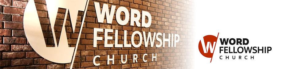 Word Fellowship top.jpg