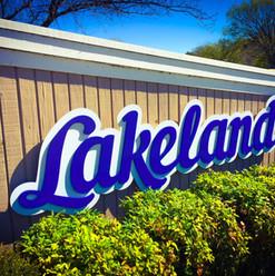 Lakeland pic.JPG