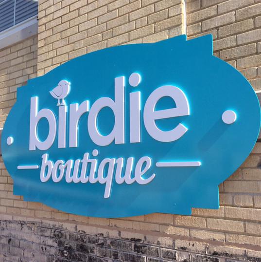 birdie web.jpg